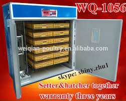 Used Cabinet Incubator For Sale 1056 Egg Incubator 1056 Egg Incubator Suppliers And Manufacturers