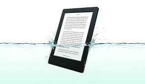 Kindle Paperwhite Barnes And Noble Double Take Alternative E Ink Readers To Amazon U0027s Kindle
