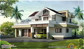 5 Bedroom House Design Ideas Home Design 5 Bedroom House Plans 300 Sq Ft Tiny 9995 For 79