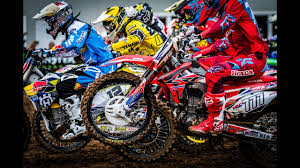 motocross racing videos youtube motocross 2017 full hd youtube