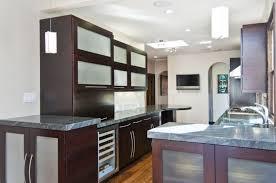 vintage glass front kitchen cabinets 17 vintage kitchen cabinet designs ideas design trends