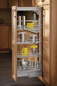 kitchen cabinet storage organizers wood shelves diy cabinet