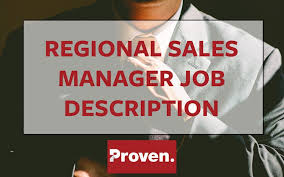 receptionist find or advertise jobs for free in toronto the perfect hotel front desk agent job description proven