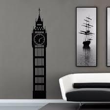 Home Decor Shops London Interior Designer London Promotion Shop For Promotional Interior