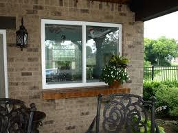 build pool house swimming pools u0026 backyard resorts backyard living nashville