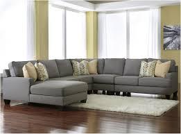 Living Room Furniture Columbus Ohio Bedroom Fabulous Discount Furniture Columbus Oh Awesome Living