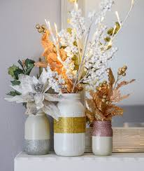 Mason Jar Home Decor Ideas 280 Best Mason Jar Crafts Images On Pinterest Mason Jar Crafts
