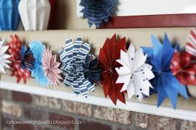 fireworks crafts for your home