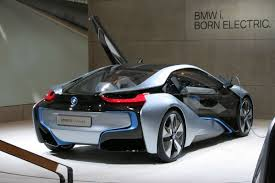 Bmw I8 Gold - bmw i8 official video worth 150 000 youtube