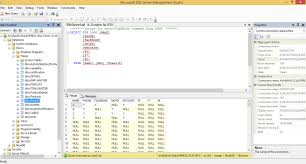 tsql import excel to sql server 2008 stack overflow