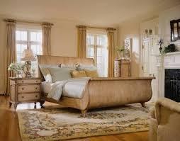 sleigh beds betterimprovement com