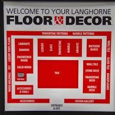 floor decor 34 photos 23 reviews home decor 1503 e
