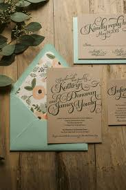 where to get wedding invitations wedding invitations wedding invites weddingwire