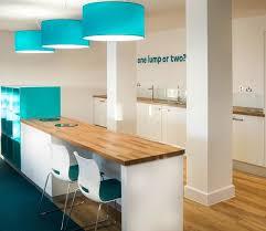 Office Kitchen Designs 39 Best Workplace Kitchens U0026 Cafes Images On Pinterest Cafes