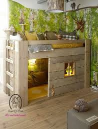 The  Best Toddler Beds For Boys Ideas On Pinterest Toddler - Boys toddler bedroom ideas