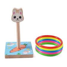 baby plastic rings images Baby balls for sale toy balls online brands prices reviews in jpg