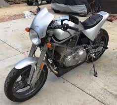 buell for sale buell motorcycles cycletrader com
