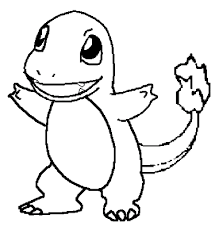 elmo coloring sheets pokemon coloring pages bring coloring pictures