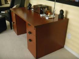 Small Wood Desk Cherry Wood Desk Furniture U2014 All Home Ideas And Decor Affordable