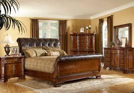 old world bedroom decor pierpointsprings com exceptional art old world bedroom set 3 old world bedroom furniture photo 7 ocean bedroom
