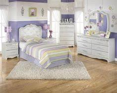 Kids Bedroom Furniture Las Vegas | awesome bedroom furniture las vegas offer the best quality and