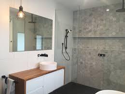 Timber Bathroom Vanity Custom Timber Bathroom Vanity Top By Retrograde Furniture