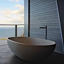 stone baths baths plumbline quality baths