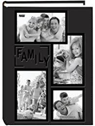 best place to buy photo albums shop photo albums accessories
