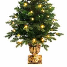 4 ft artificial trees uk best celebration day
