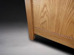 Kitchen Cabinet Trim Molding by Molding For Kitchen Cabinets House Exterior And Interior