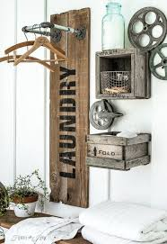 rustic home interior ideas rustic home decor ideas also with a home wall decor also with a