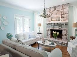 coastal decorating ideas living room best 25 coastal living rooms