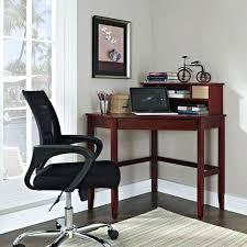 Executive Office Desk For Sale Small Executive Office Desks Size Of Office Design Ideas