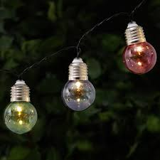 images of outdoor string lights wilko garden string lights 50 glass bulb at wilko com