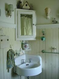 corner bathroom sink ideas bathroom corner sink cabinet corner medicine cabinet images small