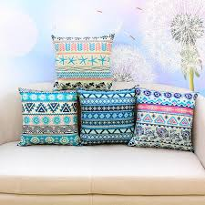 Ikea Sofa Pillows by Popular Pillows Ikea Buy Cheap Pillows Ikea Lots From China
