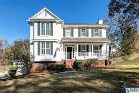 5 Bedroom House For Rent In Birmingham Birmingham Al Real Estate Birmingham Homes For Sale Realtor Com