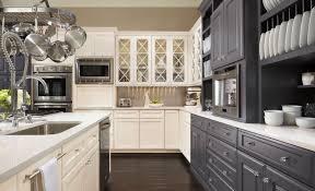 omega cabinets waterloo iowa kitchen cabinet cost calculator omega cabinets price omega cabinets