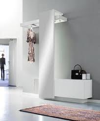 garderobe modern design nett schuhschrank garderobenschrank deutsche deko