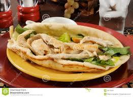bojangles open on thanksgiving open chicken sandwich lamb chops mint recipe