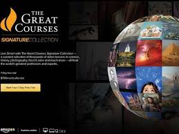 does amazon have books on black friday cutting the cord hit the books with the great courses on amazon prime