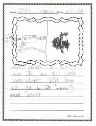 kinder writing paper persuasive writing in kindergarten writing workshop jeryton persuasive