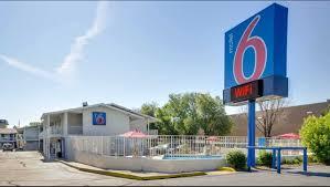 motel 6 denver lakewood hotel in lakewood co 59 motel6 com