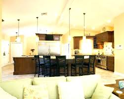 vaulted kitchen ceiling ideas cathedral ceiling ideas fancy design ideas cathedral ceiling beams