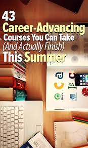 can you finish high school online 43 free career advancing courses you can take and actually finish