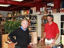 barefoot contessa store behind the scenes of cooking for jeffrey barefoot contessa cook
