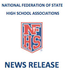National Federation Of The Blind Address Nfhs Football New Blocking Kicking Rules Address Risk