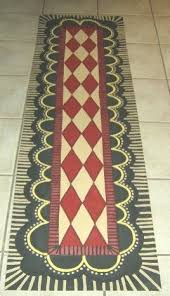 Country French Area Rugs Best 25 French Country Rug Ideas Only On Pinterest Country