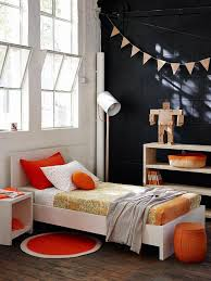 Best Modern Kids Bedroom Furniture  Decor Images On Pinterest - Modern kids room furniture