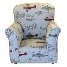 Toddler Armchair Best 25 Toddler Rocking Chair Ideas On Pinterest Toddler Chair